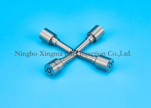 Bosch Common Rail Diesel Fuel Injectors , Isuzu Diesel Engine Fuel Injectors