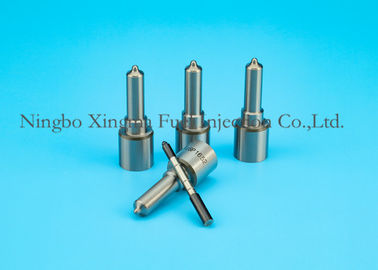 Trung Quốc Common Rail Diesel Fuel Injector Nozzle , Industrial Injection Nozzles nhà máy sản xuất