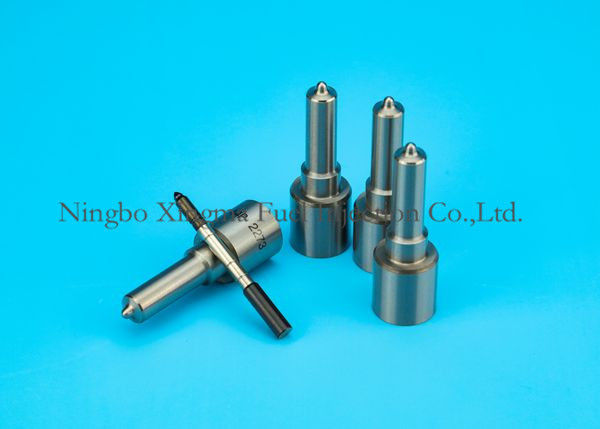 High Performance Fuel Injector Nozzle Common Rail For Benz / Volkswagen